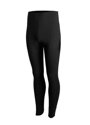 360 Degrees Polypro Thermal Long Johns