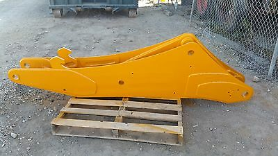 Case 580 N backhoe boom- in excellent condition-