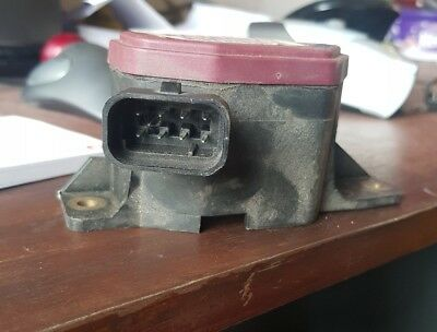 john deere brake pressure switch AL156201