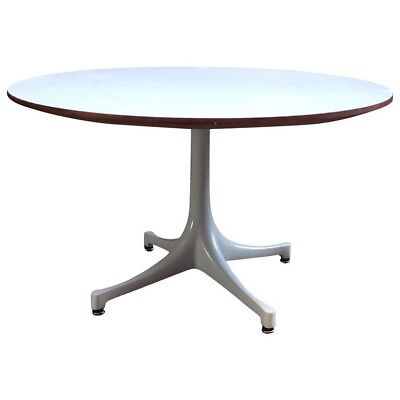 George Nelson Table Basse Edition Vintage