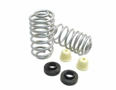 Bell Tech 34324  Lowering Kit