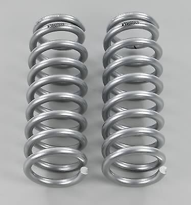 Belltech Suspension 4756  Coil Spring