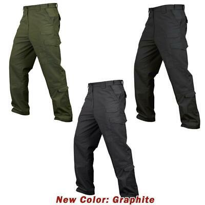 Condor Sentinel Tactical Cargo Pants