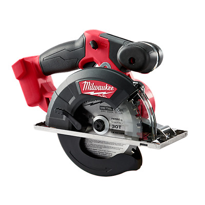 Milwaukee 2782-20 M18 FUEL™ Metal Cutting Circular Saw (Tool Only)