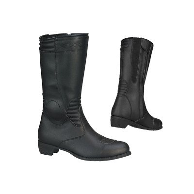 Exustar Touring Ladies MIDCALF (Size :EURO36/37/38) PRE-SEASON CLEAROUT!