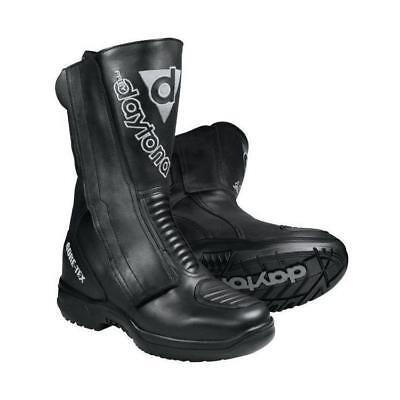 Daytona Lady Star Boots (Size :EURO36/38/39) PRE-SEASON CLEAROUT!