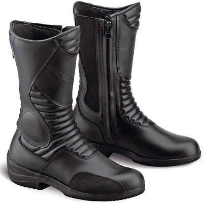 Gaerne Womens Rose Aquatech Boot (Size : 6/7) PRE-SEASON CLEAROUT!