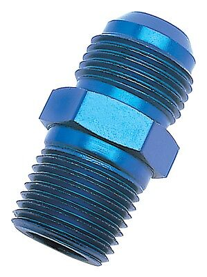 Russell 660530 Adapter Fitting Flare To Pipe Straight