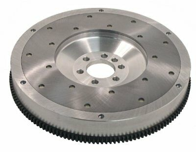 Ram Clutches 2554 Aluminum Flywheel