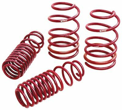 Eibach 4.9938 Sportline Performance Spring Kit