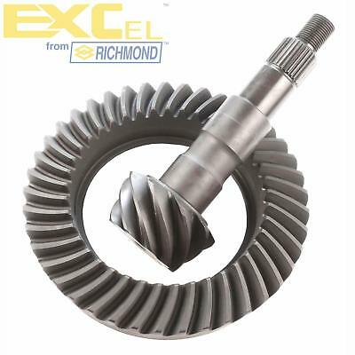 Richmond GM85456 Excel� Differential Ring and Pinion