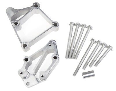 Hooker Headers 21-3 LS Accessory Drive Bracket Kit