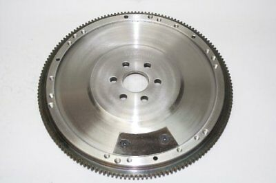 Clutch Flywheel PRW 1628981