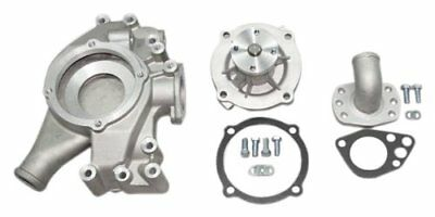 Engine Water Pump Housing PRW 1474400