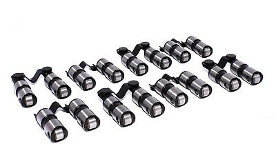 Competition Cams 8920-16 Retro-Fit Hydraulic Roller Lifters