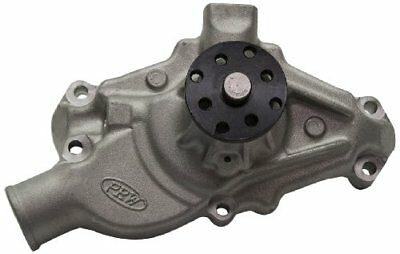 Engine Water Pump PRW 1435003