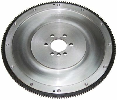 Clutch Flywheel PRW 1634680