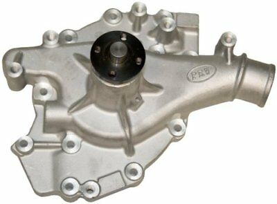 Engine Water Pump PRW 1446000