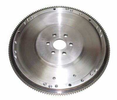Prw 1628980 Flywheel Sfi Billet Steel Ford 260-302 1964-95 Zer