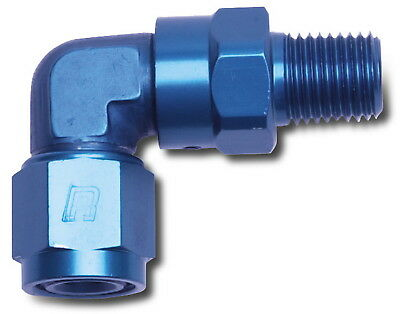 Russell 614018  Adapter Fitting