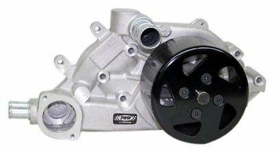 Engine Water Pump PRW 1434620