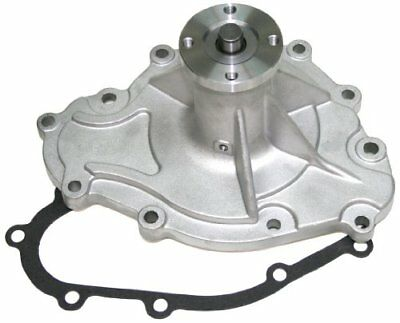 Engine Water Pump PRW 1445500