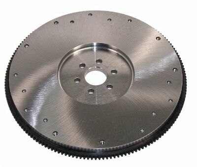 Ram Clutches 1505 164-Tooth 28-Ounce/Inch Balance Steel Flywheel