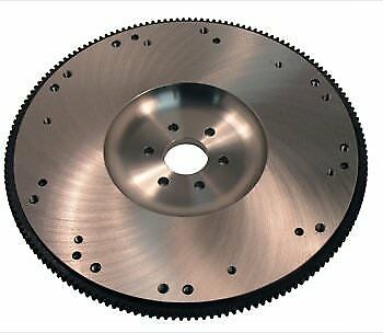 Ram Clutches 1540 164-Tooth Steel Flywheel