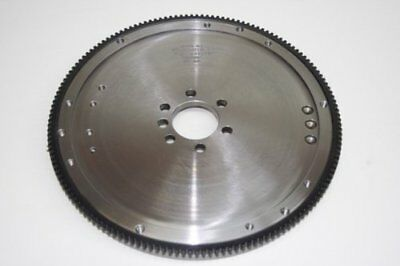 Clutch Flywheel PRW 1630580