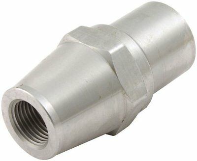 Tube End 34-16 Lh 1-14 X 120 Moly