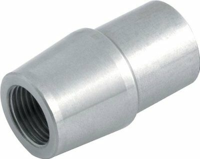 Tube End 34-16 Rh 1-14 X 120 Moly
