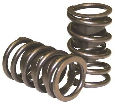 Howards Cams 98212 Stock Diameter Performance Valve Spring