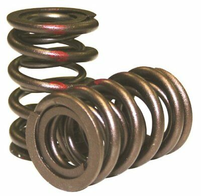 Howards Cams 98445 Performance Hyd Roller Valve Spring