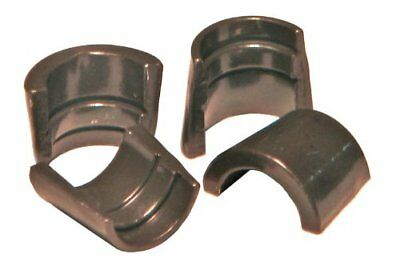 Howards Cams 93005 7 Degree Forged Steel Valve Lock