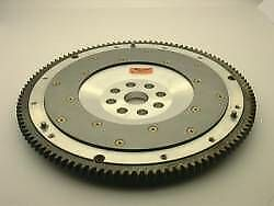 Fidanza Performance 191681  Clutch Flywheel