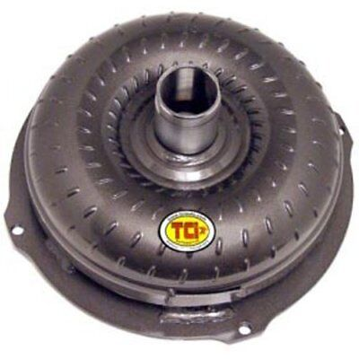 C-6 10in Street Fighter Torque Converter