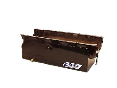 Canton Racing Products 18-302 Marine Oil Pan