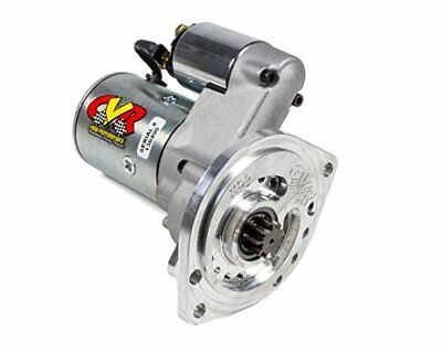 Ford SBF Ultra Protorque Starter 157 Tooth