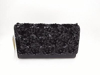 df6256ad9db0 NWT AUTHENTIC MICHAEL Kors Natalie Extra Large Wallet On A Chain ...