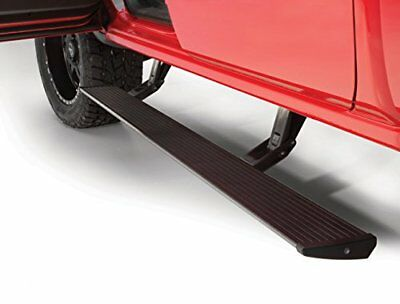 AMP Research 76134-01A PowerStep / Plug-N-Play