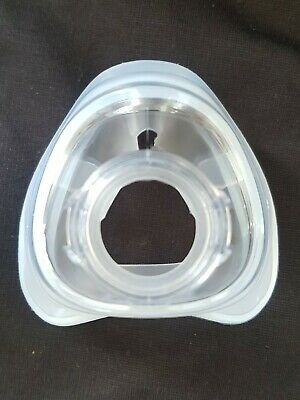 Resmed Airfit F20 CUSHION !PART ONLY! with FREE POSTAGE