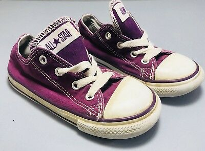NUOVO ALL STAR CONVERSE rare le Chucks Hi Scarpe 532140c TG 36 UK 35