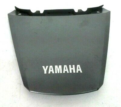 4B5 2171A Cover Top Yamaha Tmax 500 2008 2011