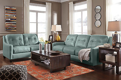 Outstanding Neptune Modern Living Room Couch Set Furniture New Blue Andrewgaddart Wooden Chair Designs For Living Room Andrewgaddartcom