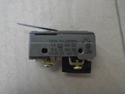1 EA NOS HONEYWELL SWITCH ACTUATOR ADAPTER W// VARIOUS APPS  P//N ADD3721R