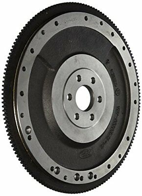 Ford Motorsport M6375B302 Flywheel