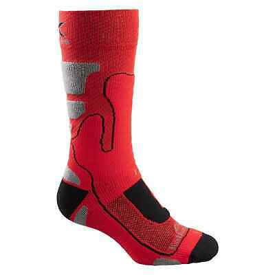 Kathmandu XT Pinnacle Two-In-One Sock System Thin Inner Liner & Protective Outer