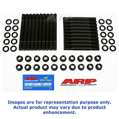 ARP 155-4003 Black BB Ford 429-460 head stud kit