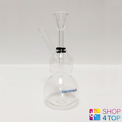 G-35 14cm New Glass Bong Exotic Series