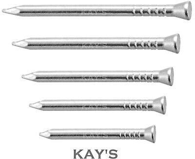 BRIGHT STEEL PANEL PINS, TACKS, HARDBOARD NAILS 15mm,20mm,25mm,30mm,40mm, 50mm